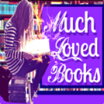 Much Loved Books - Michelle