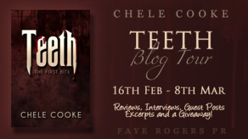 Teeth Tour Banner2