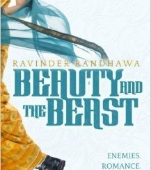 Beauty and the Beast by Ravinder Randhawa