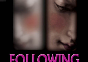 Blog Tour Wrap-Up; Following Evan by Elida May
