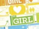 Blog Tour Schedule: Girl Hearts Girl by Lucy Sutcliffe