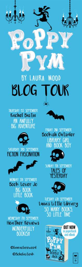 Poppy-Pym-2-Blog-Tour-Banner
