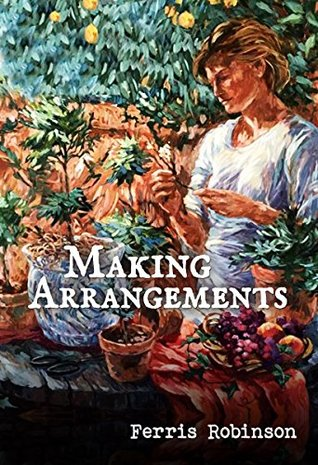 making-arrangements