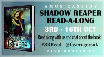shadow-reaper-read-a-long1